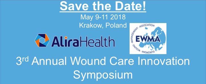 Wound Care Innovation Symposium